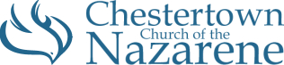 Chestertown Nazarene